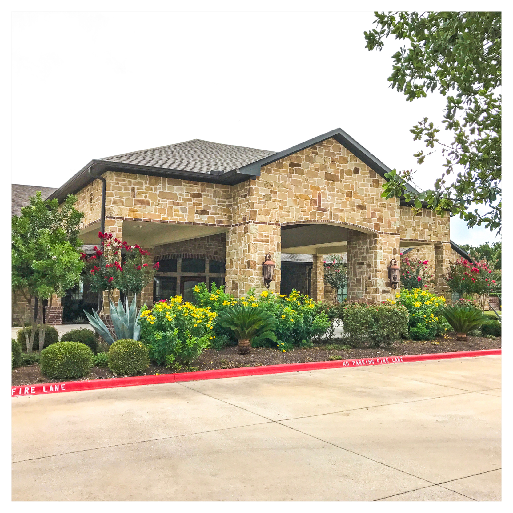 Estrella Assisted Living