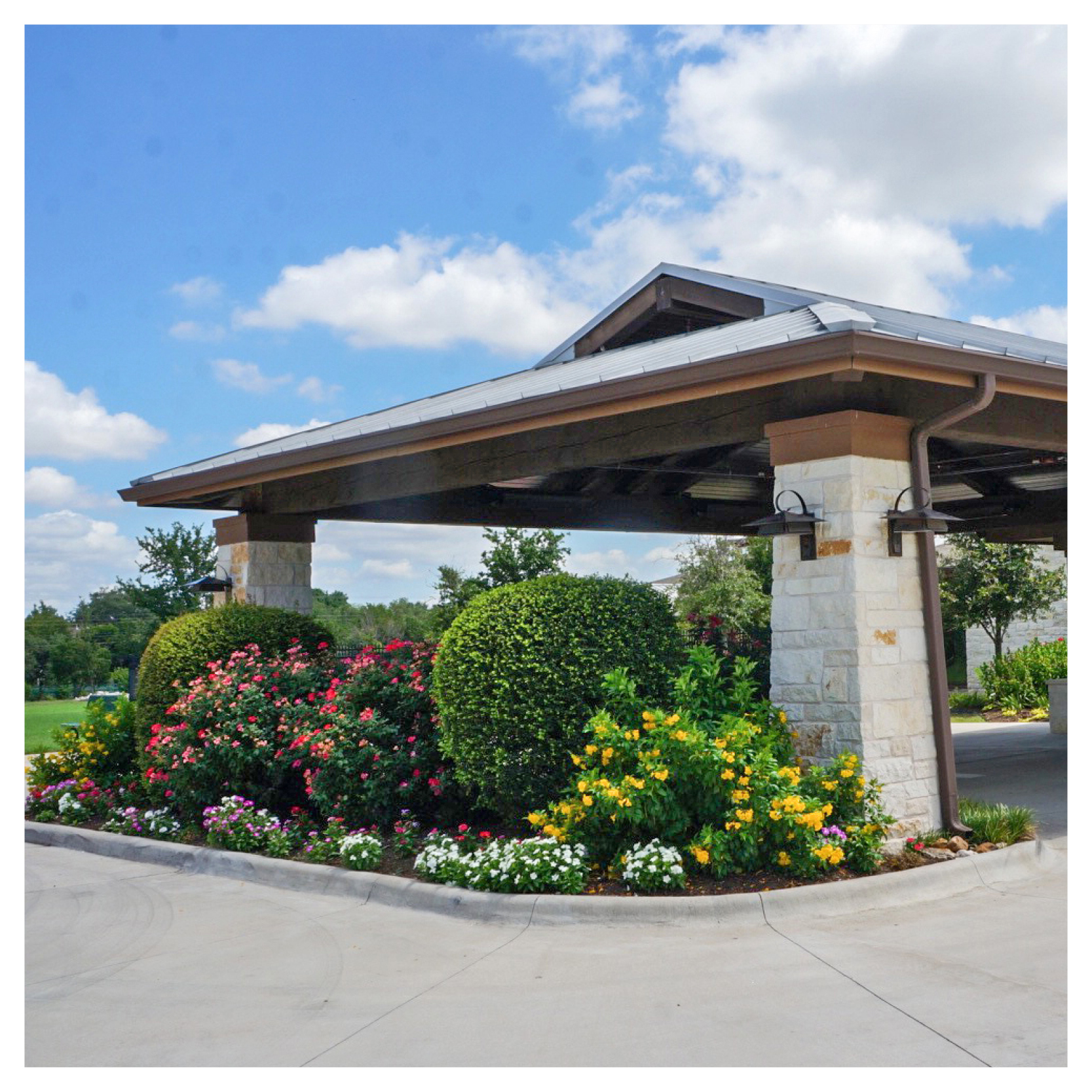Wyoming Springs Assisted Living
